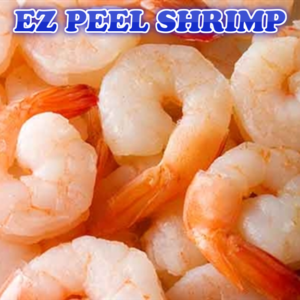 Ez-Peel Shrimp